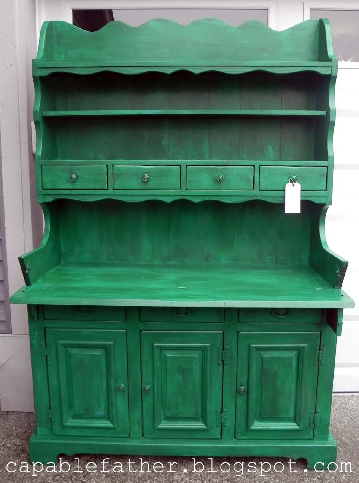 antique dry sink hutch Capable Father: Currently for Sale antique dry sink hutch
