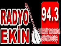 Ekin Radyo, Ekin Radyo Dinle, Ekin Radyo Canlı Türkü Dinle : Türkü Radyoları Arasında En Çok Dinlenenlerden Bir Tanesi