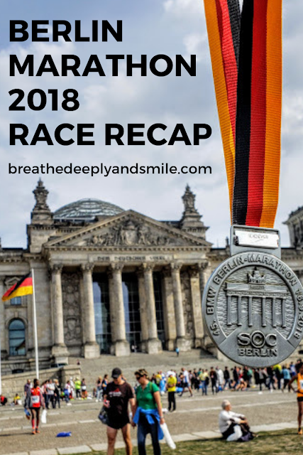 berlin-marathon-race-recap-2018