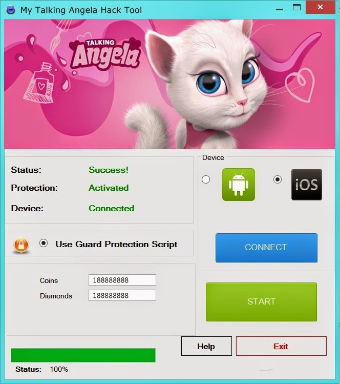 Talking tom 2 coin hack download keyboard : Maid coin kpk search