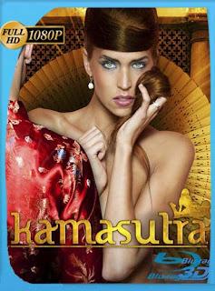 Kamasutra (2012)HD [1080p] Latino [GoogleDrive] SilvestreHD