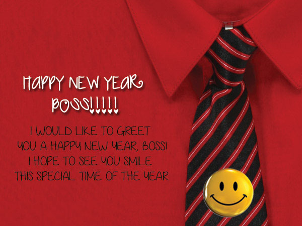 staff new year quotes happy new year pics