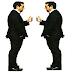 ΤΟ «ΕΘΝΙΚΟ και ΚΩΜΙΚΟ ΞΕΠΟΥΛΗΤΑΡΙ» ΟΝΟΜΑΤΙ ΑΛ. ΤΣΙΠΡΑΣ, ΞΕΠΟΥΛΗΣΕ 5 (ΠΕΝΤΕ) ΝΗΣΙΑ ΤΟΥ ΑΙΓΑΙΟΥ ΣΤΟΥΣ ΛΑΘΡΟΜΕΤΑΝΑΣΤΕΣ ΜΕ ΑΝΤΑΛΛΑΓΜΑ THN ΠΡΟΣΩΡΙΝΗ ... ΑΝΑΣΤΟΛΗ ΜΕΡΙΚΩΝ ΜΟΝΑΔΩΝ ΦΠΑ…!!!
