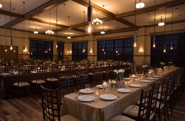 Wedding Venues Omaha noah's event center Omaha
