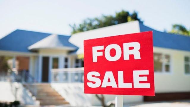 Rumah dijual di Bandung  Harga Murah