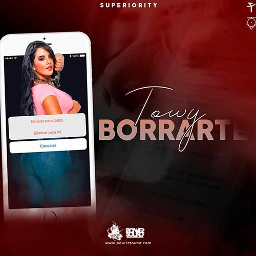 http://www.pow3rsound.com/2018/02/towy-borrarte-prod-by-super-yei-jone.html