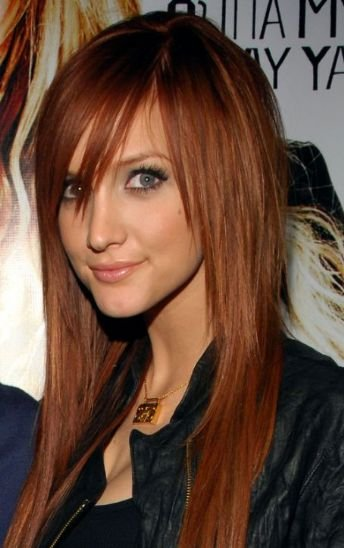 Layers Provide Variations Depending On Diffe Hair Lengths Like Short Choppy Long And Other Styling Additions As Well