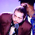 "Single ""Rockstar"" do Post Malone leva o prêmio de ""Música do Ano"" no VMA 2018"