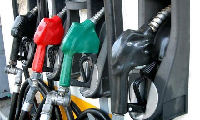 Πρέβεζα: Ανησυχία από τους πρατηριούχους για την άνοδο των τιμών στα υγρά καύσιμα