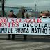 Chile / Impunidad. Están liberando a los genocidas de la Dictadura