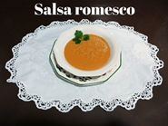 https://www.carminasardinaysucocina.com/2020/08/salsa-romesco.html