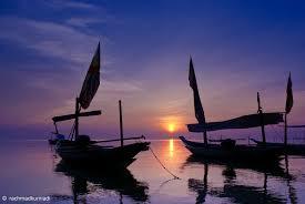 10 Tempat Wisata Alam di Kota Surabaya