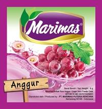 marimas-anggur