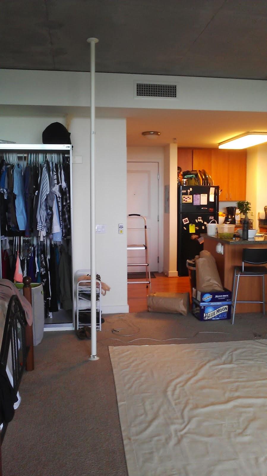 Stolmen Room Divider Ikea Hackers