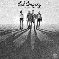 """Το lyric video των Bad Company για το τραγούδι """"Burnin' Sky"""" από το ομότιτλο album τους"""