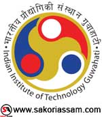 Note: IIT Guwahati Recruitment 2019 | Sr. Project Technician [5 Posts] [Walk-In] | Walk-in Date: 20-05-2019 | SAKORI ASSAM