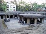 Best Tourist Place At Pune Maharashtra