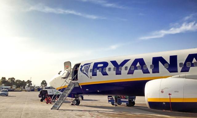 bagaglio-a-mano-ryanair-nuove-regole-dal-1-novembre-poracci-in-viaggio