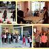2ο Δημοτικό σχολείο Κερατέας - Ημέρα φρούτου στο σχολείο μας