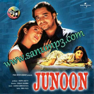 Junoon songs.mp3
