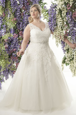 vestido de noiva plus size vestido gorda wedding dresses dress bride gordinha acinturado