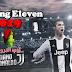 تحميل لعبة كرة القدم Winning Eleven 2019 باخر الانتقالات والاطقم بحجم 150 ميجا بدون فك الضغط   ميديا فاير - ميجا