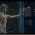 """Taylor Swift released a new Music Video, a sexy cyborg in """"Ready For It"""""""