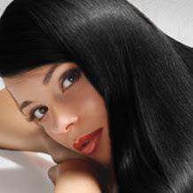 Cara Menghitamkan Rambut Secara Alami dan Menarik