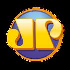 Rádio Jovem Pan FM de Cascavel PR ao vivo