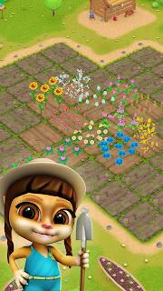 1.+gardening+-+sadjenje.jpg
