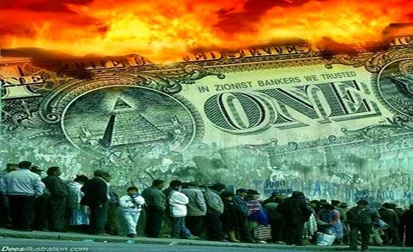 Η παγκοσμιοποίηση και η επιστροφή των εθνών