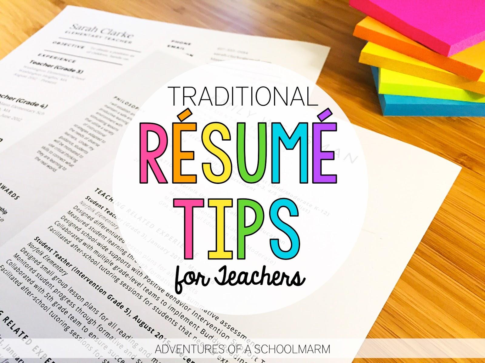 teacher resume writer free sample resume cover