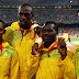Usain Bolt Stripped of Historic Gold Medal For Doping Case
