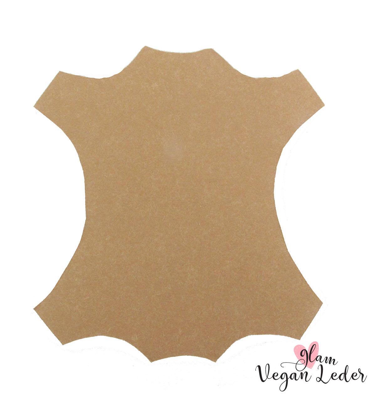 veganes leder metallisch kupfer silber gold 3 braune. Black Bedroom Furniture Sets. Home Design Ideas