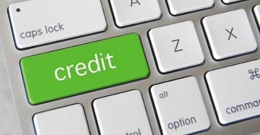 pinjaman-tanpa-agunan-bank-mega-2019-proses-cepat