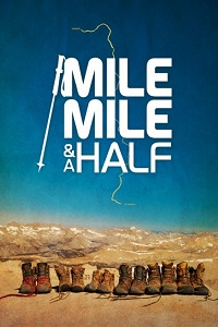 Watch Mile… Mile & a Half Online Free in HD