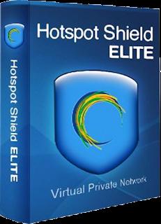 Hotspot Shield VPN Elite 6.20.20 Crack تحميل برنامج هوتسبوت شيلد فبن