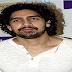 Ayan Mukerji age, wiki, biography