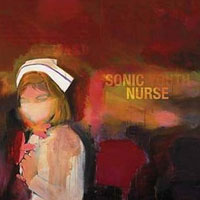 Worst to Best: Sonic Youth: 06. Sonic Nurse