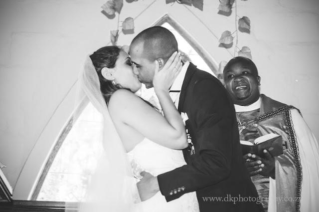 DK Photography _DSC1268-2 Melissa & Garth's Wedding in Domaine Brahms , Paarl  Cape Town Wedding photographer