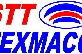 Pendaftaran Mahasiswa Baru (STT Texmaco Subang) 2021-2022