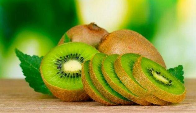 buah peninggi badan alami, buah peninggi badan untuk anak, buah peninggi badan untuk remaja