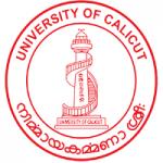 Calicut University Recruitment 2017, www.universityofcalicut.info
