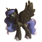 My Little Pony Black Princess Luna Mystery Mini