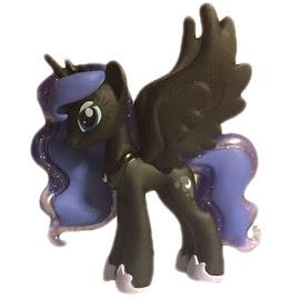 My Little Pony Black Princess Luna Mystery Mini's Funko