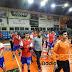 Α2 ανδρών: Πρώτη νίκη για τους Κύκλωπες Αλεξανδρούπολης