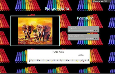 http://iratxeallend1.wixsite.com/boomwhackers2zikloa