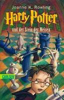 http://scherbenmond.blogspot.de/2013/12/rezension-harry-potter-und-der-stein.html#more