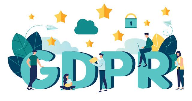 Lebih Mengenal Tentang Apa itu GDPR