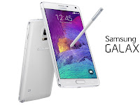 Samsung Galaxy Note 4 Version lollipop All model Root လုပ္နည္း